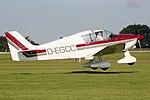 D-EGCC (37000935206).jpg