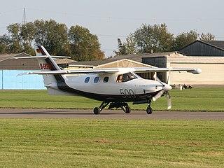 320px-D-EKEW-Extra_500-2007.09.23.jpg