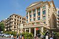 D.N.Road,Mumbai - panoramio (21).jpg