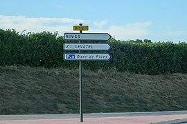 D12C (Isère) - 2019-09-18 - IMG 3503.jpg