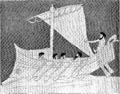 D269-galère grecque.-L2-Ch8.png