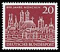 DBP 1958 289 München.jpg