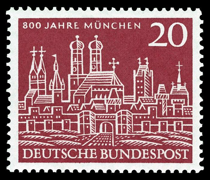 Datei:DBP 1958 289 München.jpg