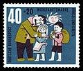 DBP 1961 372 Wohlfahrt Hänsel und Gretel.jpg