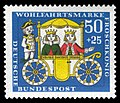 DBP 1966 526 Maerchen Froschkoenig.jpg