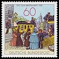 DBP 1981 1112 Tag der Briefmarke.jpg