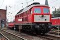 DB Schenker 232 902-7 1.jpg