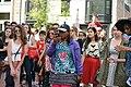 DC Funk Parade 2015, U Street (17164441867).jpg