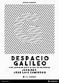 """DESPACIO GALILEO - convocatoria abierta para hacer """"Más Chamberí"""" 01.jpg"""