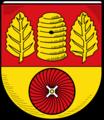 DEU Boerger COA.png