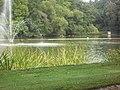 DFG, Deutsch-Französischer Garten - panoramio (1).jpg