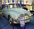 DKW 3=6 blue vr 1957 TCE.jpg