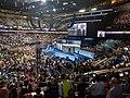 DNC 2016 - Kareem Abdul-Jabbar.jpeg
