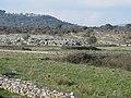 DOMUS DE JANAS MUSEDDU - panoramio.jpg