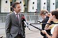 DOORSTEP 2016-09-09 EUROGROUP Ministers (29524749776).jpg