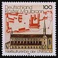 DPAG1998-Unesco-KlosterMaulbronn.jpg