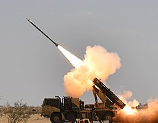DRDO successfully test fired the Guided PINAKA on March 11, 2019.jpg