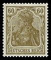 DR 1920 147 Germania.jpg