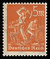 DR 1922 238 Bergmänner.jpg