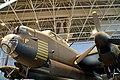 DSC00083 - Avro Lancaster (36383388504).jpg
