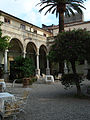 DSC00880 - Taormina - Hotel San Domenico -sec. XVI- - Foto di G. DallOrto.jpg