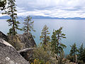 DSC02821, Lake Tahoe, Nevada, USA (5286299635).jpg