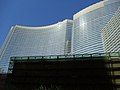DSC33280, Aria Resort and Casino, Las Vegas, Nevada, USA (5006735934).jpg