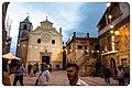 DSC 6739 Il Castello di Cancellara.jpg