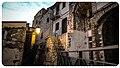 DSC 6763 I Vicoli di Cancellara.jpg