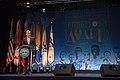 DSD hosts The Secretary of Defense Employer Support Freedom Awards Ceremony 170825-D-SV709-013.jpg