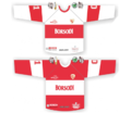 DVTK Jersey.png
