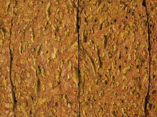 Laterite for Kinds of soil wikipedia