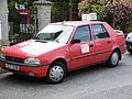 DaciaSuperNovabyAlofok1.JPG