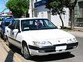 Daewoo Espero 2000 1993 (9754173332).jpg