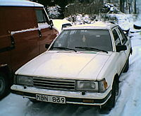 Daihatsu Charmant 1987.jpg