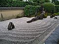 Daitokuji garden 217494652 73050b992a o.jpg
