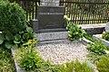 Dalečín-evangelický-hřbitov-komplet2019-018.jpg