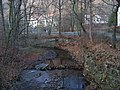 Dalejský potok, od hranice Hlubočep.jpg