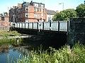 Dalnottar Bridge - geograph.org.uk - 32627.jpg