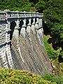 Dam - panoramio (12).jpg
