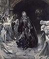 Dame (Alice) Ellen Terry by John Singer Sargent.jpg