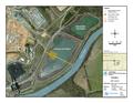 Dan River Steam Station - aerial - 2014.png