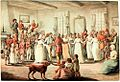 Dance in the Chateau St. Louis, 1801.jpg