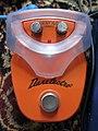 Danelectro Chicken Salad - vibrato pedal.jpg