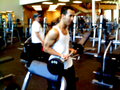 Dang Nguyen at L.A Fitness.png