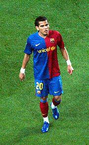 DanielAlves.JPG