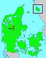 Danmark - Viborg1.jpg