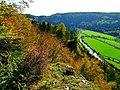 Danube Valley - panoramio (1).jpg