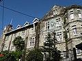 Darjeeling Municipality (7353896792).jpg
