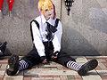 Dark Lolita (Kodona Style).jpg